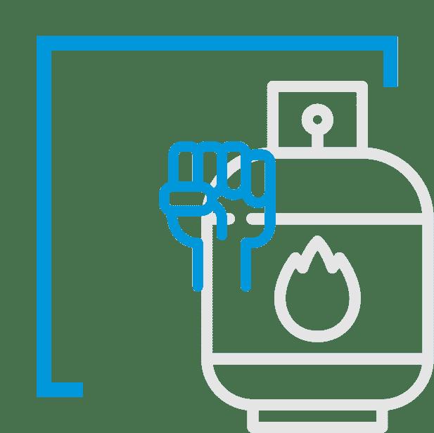 missão disk gas sorocaba