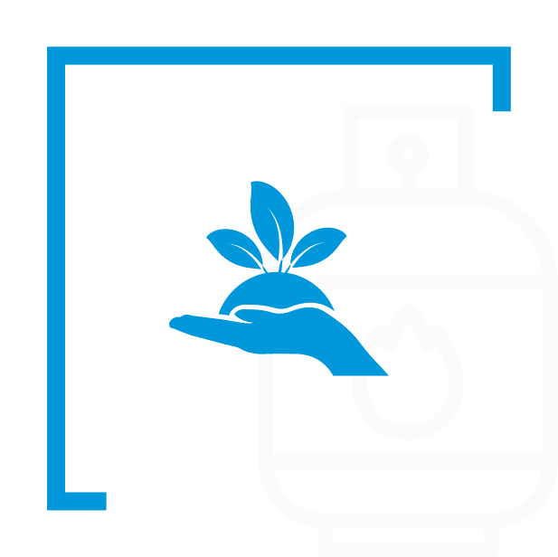 valores disk gas sorocaba